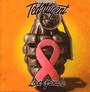 Love Grenade - Ted Nugent