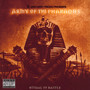 Ritual Of Battle - Army Of Pharaohs
