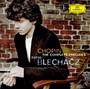 Chopin: Preludes - Rafał Blechacz