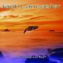 Skinningrove Bay - Jack Lancaster