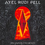 Diamonds Unlocked - Axel Rudi Pell