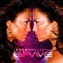 Brave - Jennifer Lopez
