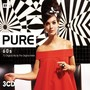 Pure 60s - Pure Music