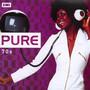 Pure 70s - Pure Music