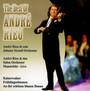 Best Of Andre Rieu [Adre Rieu & Johann Strauss] - Andre Rieu