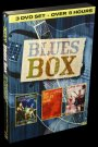 The Blues Box - Blues Box