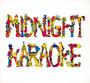 Midnight - Midnight Mike