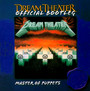 Master Of Puppets - Dream Theater