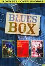 The Blues Box - Blues Box