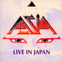 Live In Japan - Asia