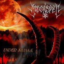 Under Satanae - Moonspell