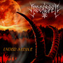 Under Satanae - Moonspell