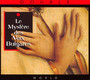 Le Mystere Des Voix Bulgares - Mystery Of The Bulgarian Voices