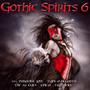 Gothic Spirits 6 - Gothic Spirits