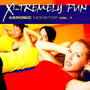 X-Tremely Fun-Aerobic-7 - X-Tremely Fun
