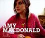 L.A. - Amy Macdonald
