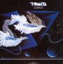 Cosmos - Isao Tomita