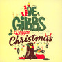 Reggae Christmas - Joe Gibbs