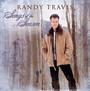 Songs Of The Season - Randy Travis