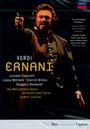 Ernani - Luciano Pavarotti