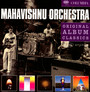 Original Album Classics [Box] - The Mahavishnu Orchestra