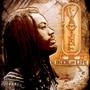 Book Of Life - I Wayne