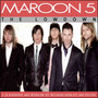Lowdown - Maroon 5
