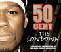 Lowdown - 50 Cent