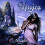 Hereafter - Magica