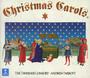 Christmas Carols - Parrott / Taverner