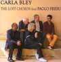 The Lost Chords Find Paol - Carla Bley