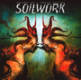 Sworn To A Great Divide - Soilwork