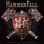 Steel Meets Steel: 10 Years Of Glory: Best Of - Hammerfall