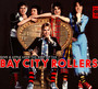 Give A Little Love: Best O - Bay City Rollers