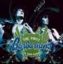 The First Barbarians-Live - Ron    Wood