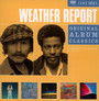 Original Album Classics [Box] - Weather Report