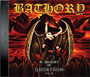 In Memory Of Quorthon III - Bathory