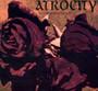 Todessehnsucht - Atrocity