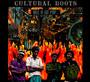 Hell A Go Pop - Cultural Roots