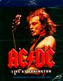 Live At Donington - AC/DC