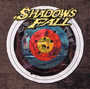Seeking The Way: Greatest Hits - Shadows Fall