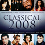 Classical 2008 - Classical