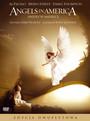 Anioły W Ameryce - Movie / Film
