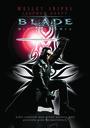 Blade: Wieczny Łowca 2 - Movie / Film