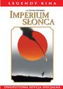 Imperium Słońca, Srebrna Kolekcja - Movie / Film