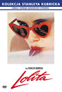 Lolita - Movie / Film
