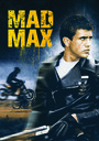 Mad Max - Movie / Film