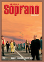 Rodzina Soprano, Sezon 3 - Movie / Film
