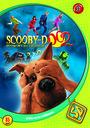 Scooby-Doo 2: Potwory Na Gigancie - Scooby Doo!