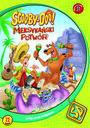 Scooby-Doo I Meksykański Potwór - Scooby Doo!